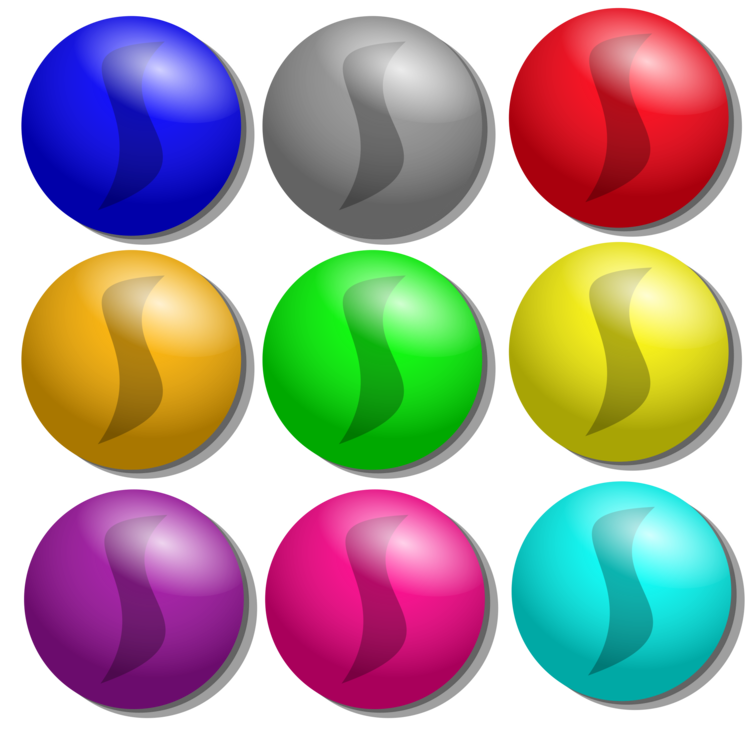 Vector effects marble. Game cartoon free commercial