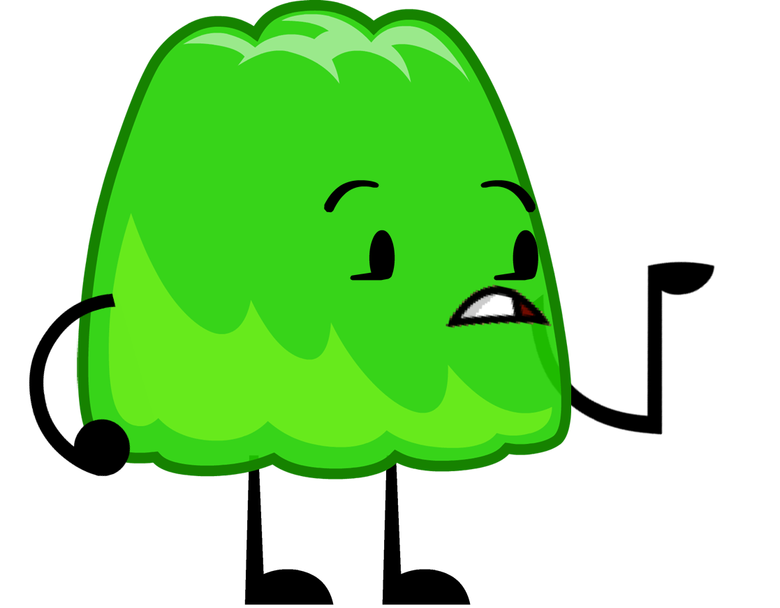 March clipart green object. Clip arts for free