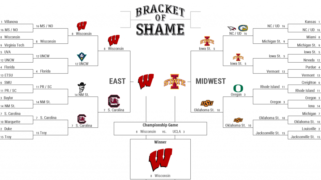 March madness bracket png. Follow the real with