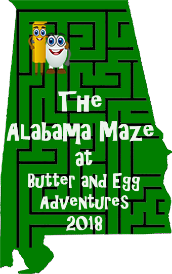 Maze clipart pathway. Get lost in an