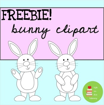Marching clipart spring rabbit. March teaching resources teachers