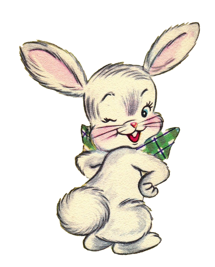 Marching clipart spring rabbit. Easter sweetly scrapped s