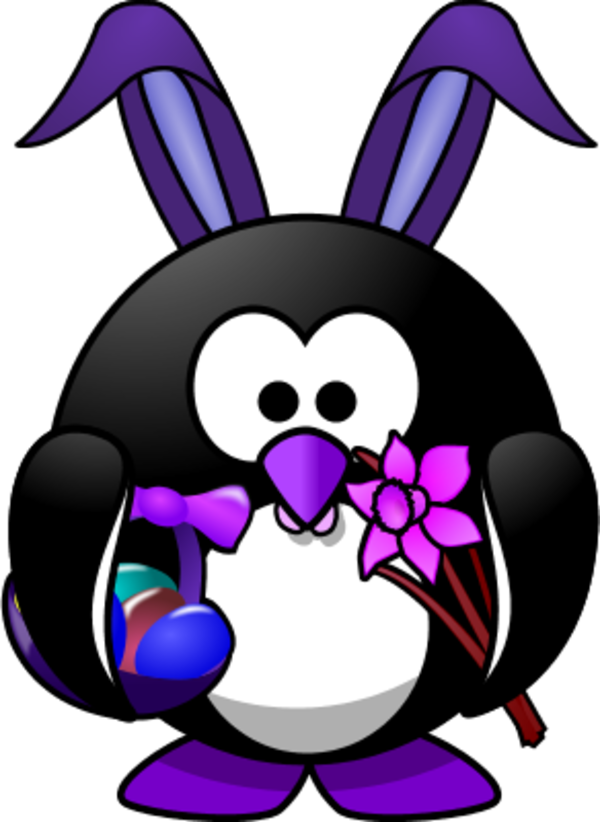 Marching clipart spring rabbit. Free bunny ears download