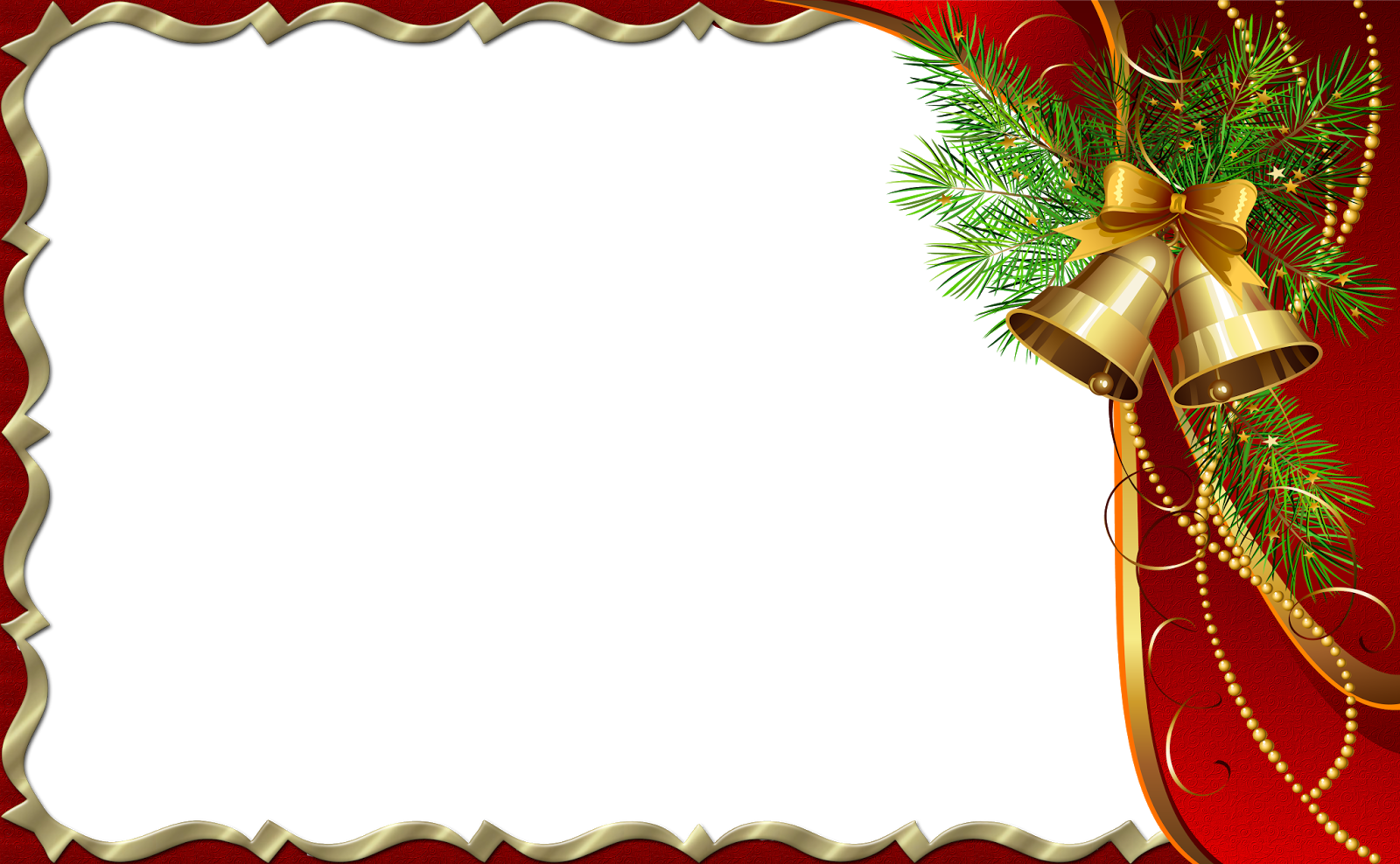 15 Marco Navidad Png For Free Download On Ya Webdesign