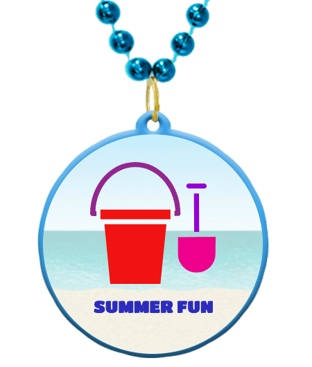 summer theme png
