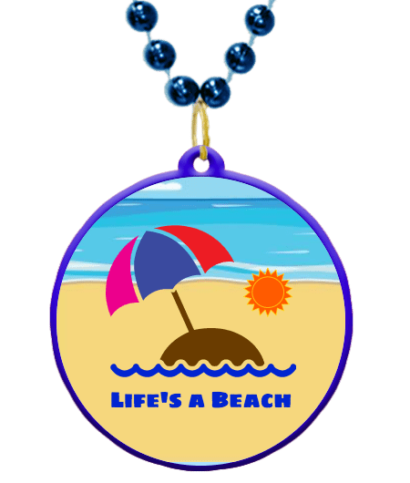 Summer theme png. Fun spring break and