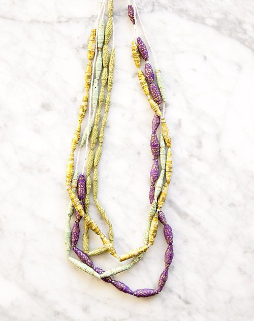 Mardi gras beads clipart kid bead necklace. Best craft images
