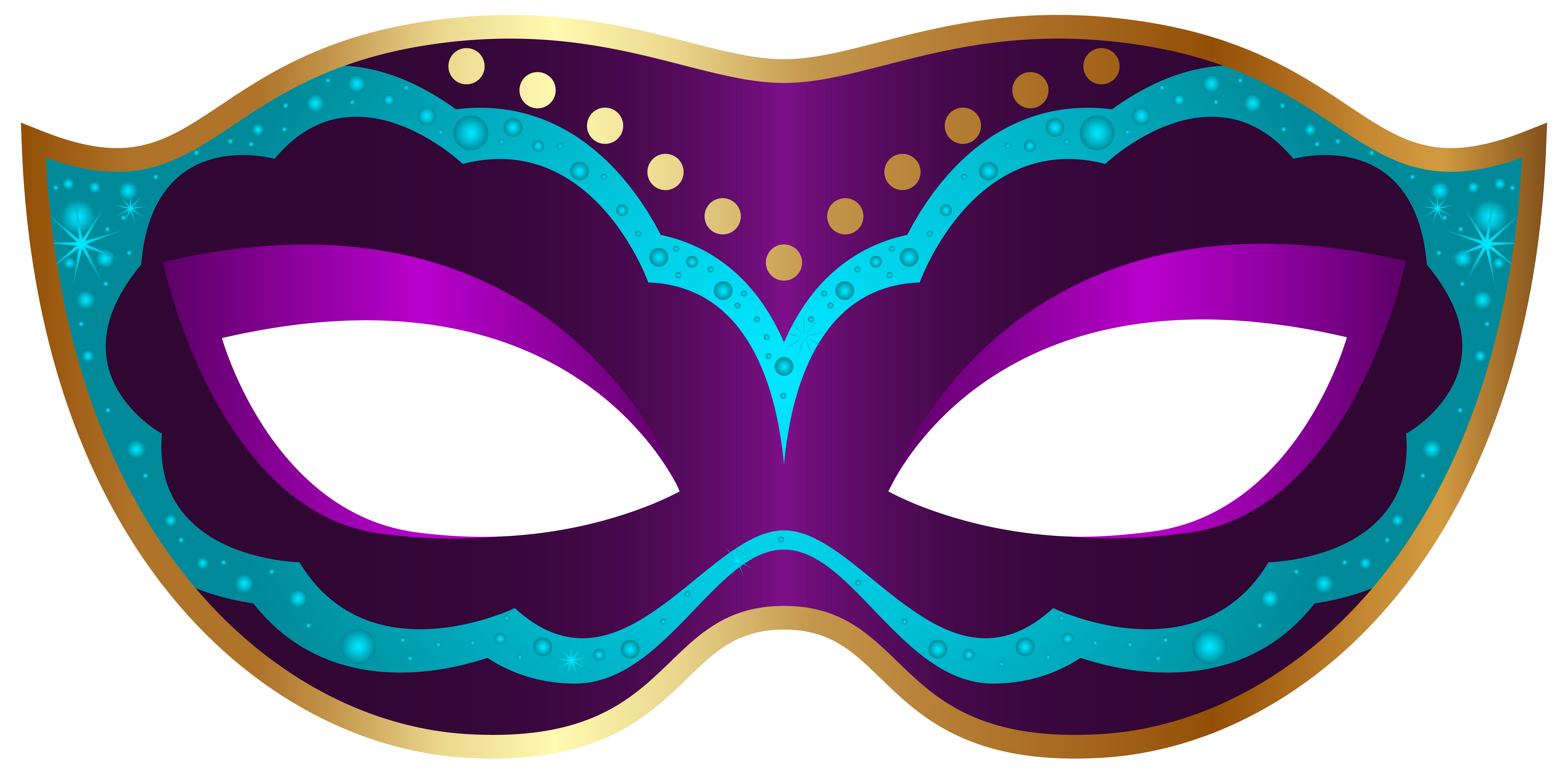 Purple carnival png clip. Mask clipart svg free download