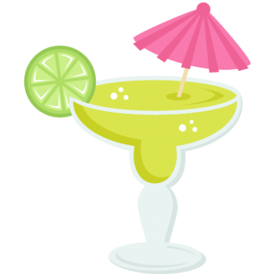 Lime clipart lime margarita. Download free png transparent