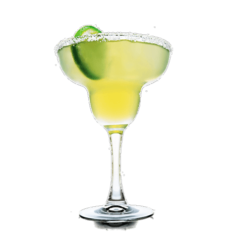 margarita transparent big
