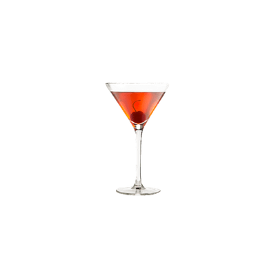 Margarita transparent background. Png stickpng manhattan