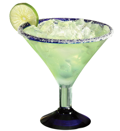 Margaritas drink png. Tumbleweed restaurants has more