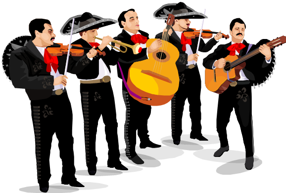 Mariachi band png. Index of wp content