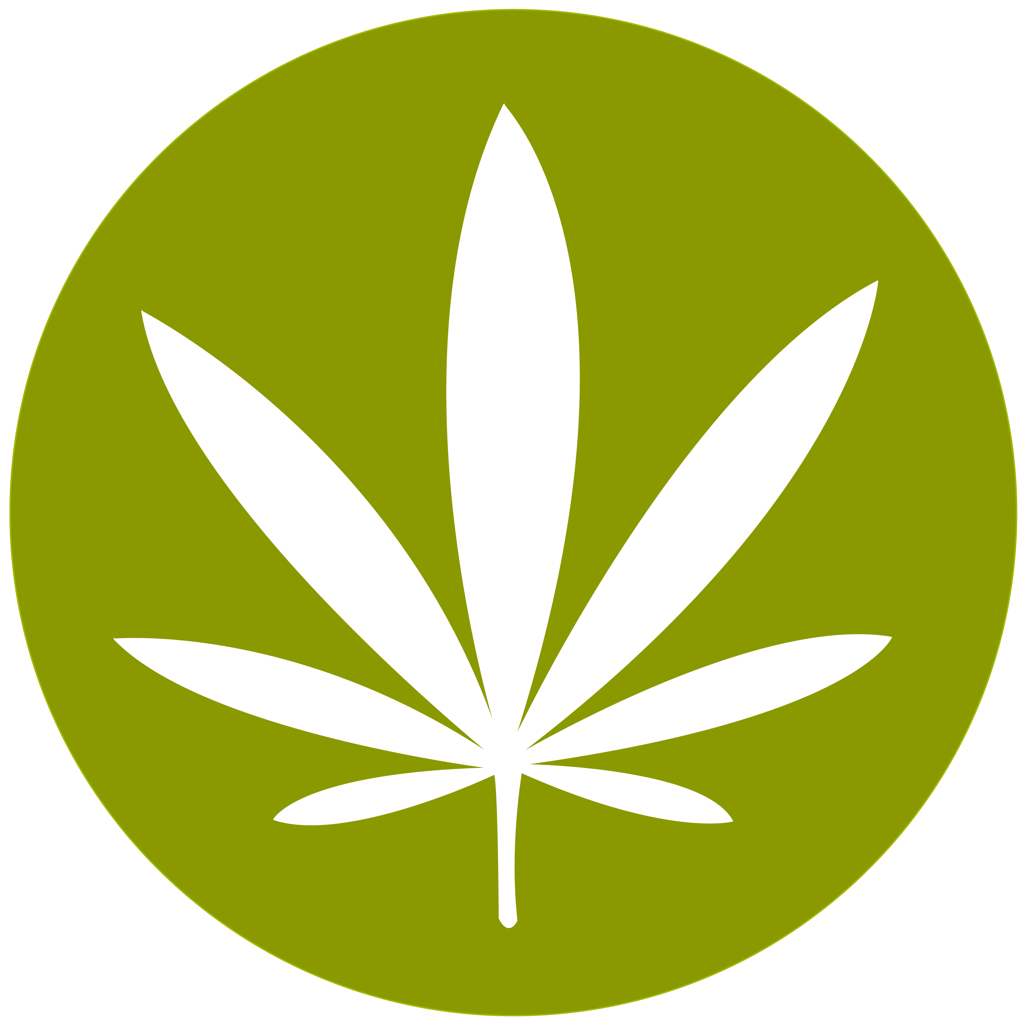 Weed svg stencil design. Cannabis png images free