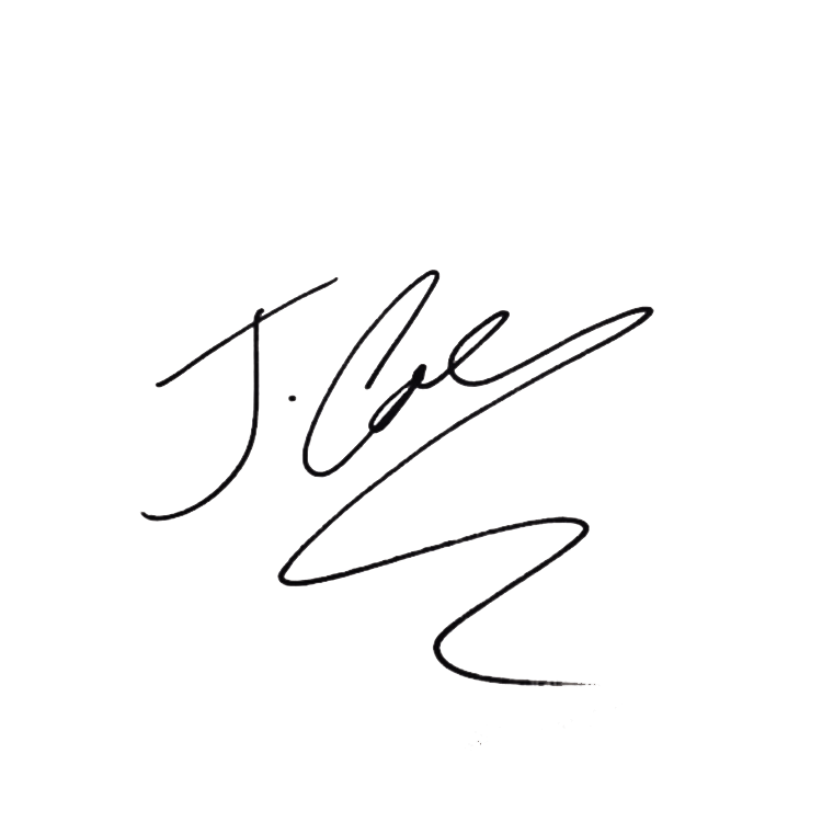Marilyn monroe signature png. J cole photos