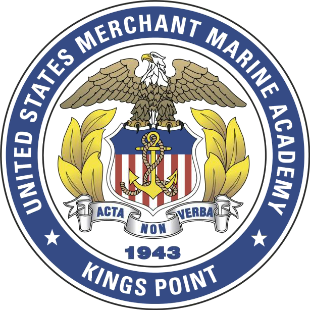 File united states merchant. Marines seal png picture stock