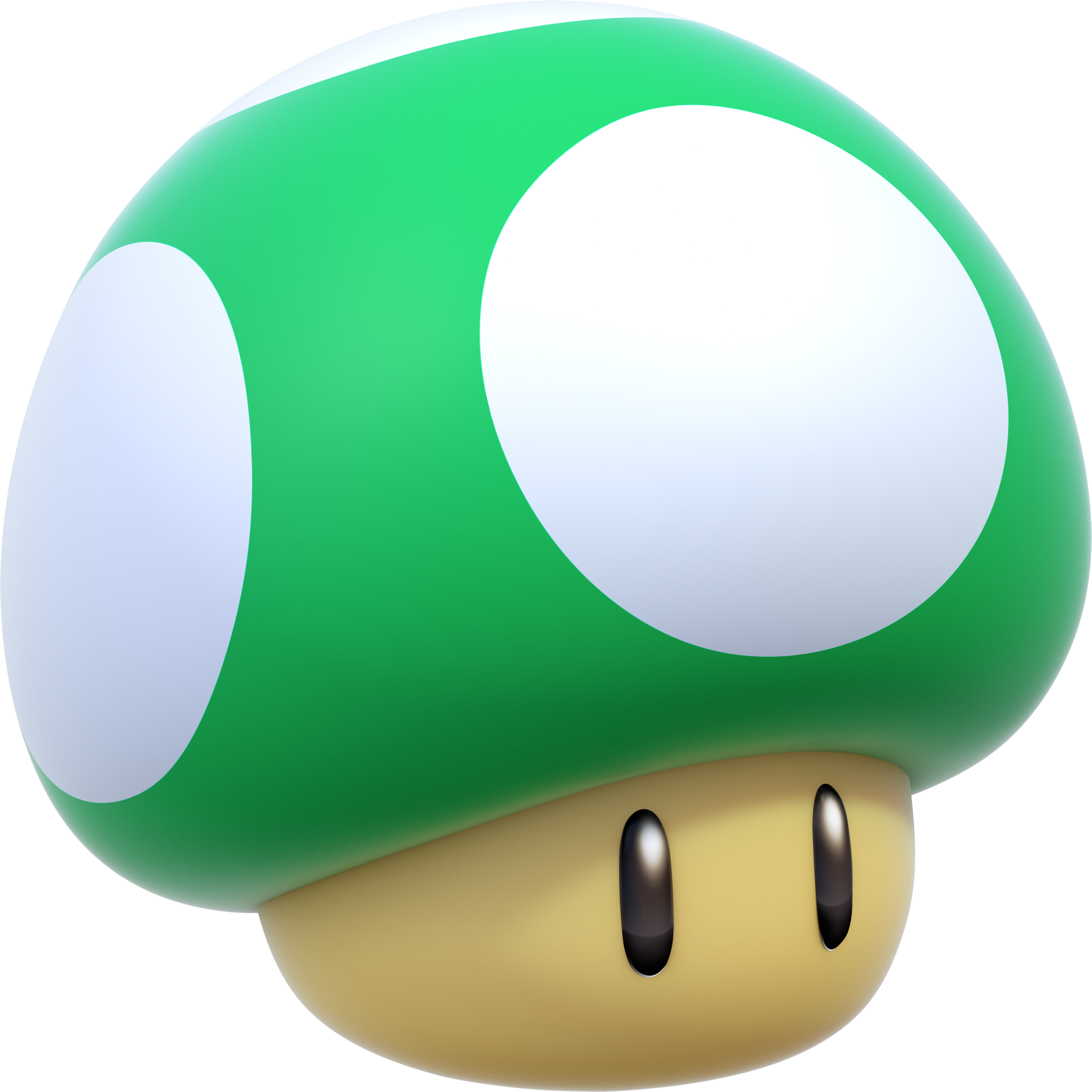 Mario 1 up png. Mushroom screenshots images