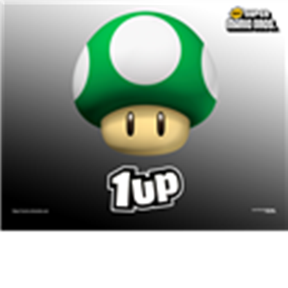 Mario 1 up png. New super bros wallpaper
