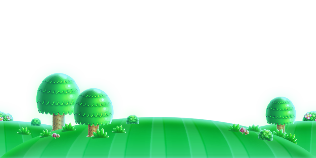 Mario backgrounds png. Style platform set opengameart