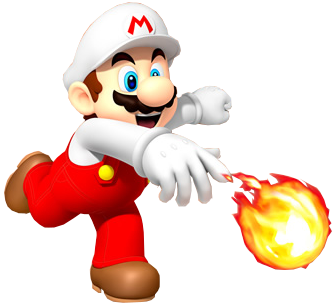 Mario backgrounds png. Icon web icons download