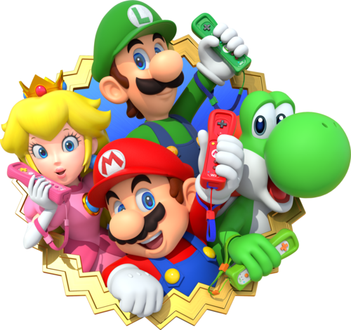 Mario backgrounds png. Images party hd wallpaper