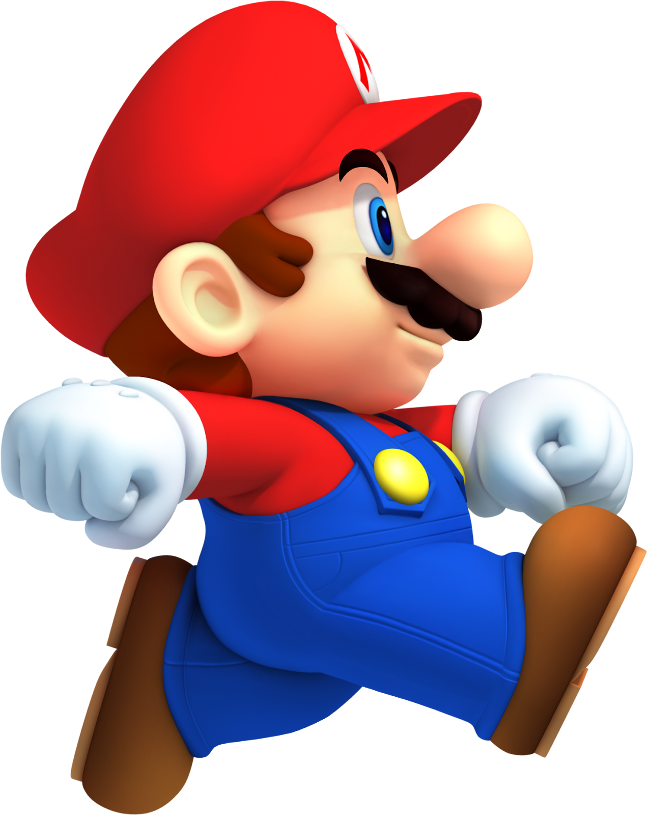 Vector bullet super mario brothers. Free bros cliparts download