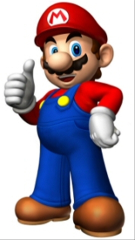 Mario clipart. Bros clip art free png royalty free download