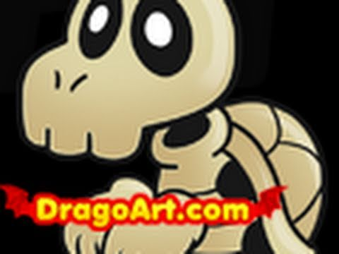 Mario clipart dragoart. How to draw dry jpg freeuse