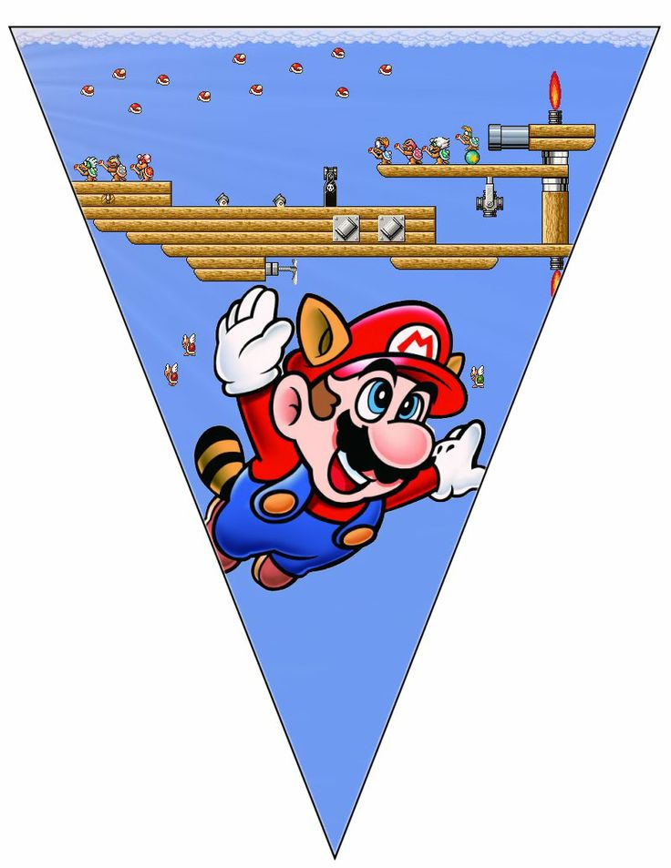 Mario clipart large, Picture #120680 mario clipart large
