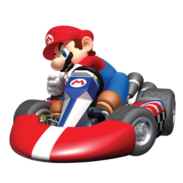 At getdrawings com free. Mario clipart mario cart svg black and white download