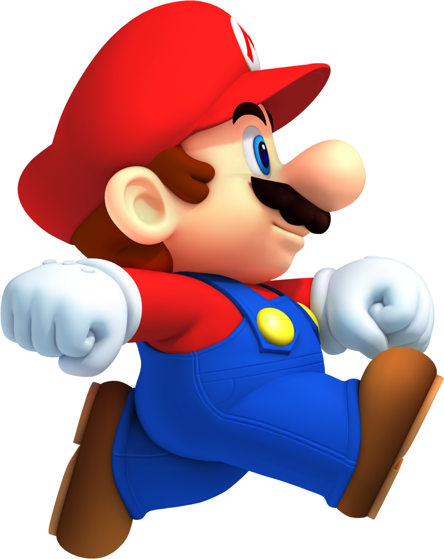 Mario clipart mario cart. Free at getdrawings com