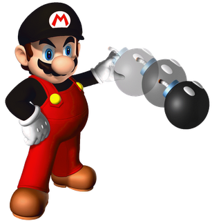 Mario clipart scared. Super brothers at getdrawings
