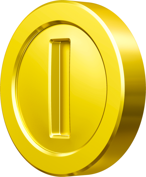 Mario coin gif png. Super wiki fandom powered