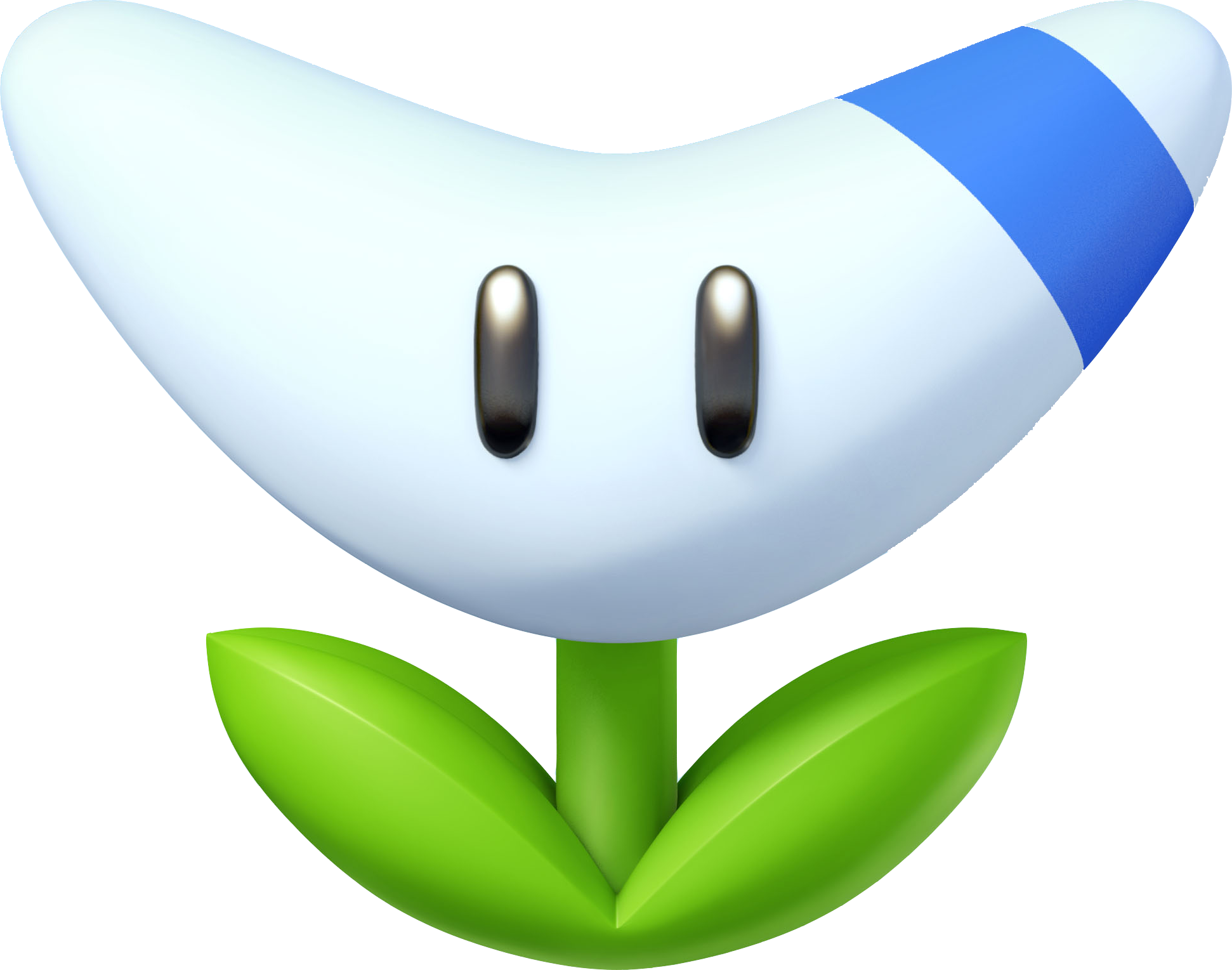 Thunderbolt transparent mario kart. Boomerang flower racing wiki