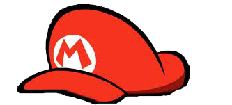 Mario hat png. Image s fanonfall a
