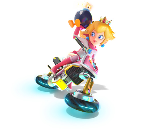 Mario kart 8 bowser png. Race anytime anywhere with
