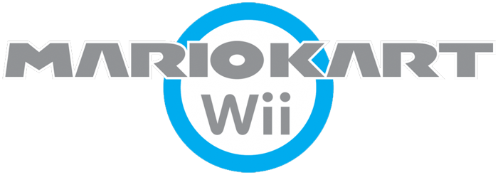 Thunderbolt transparent mario kart. Wii ultimate guide forum