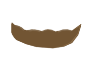 Mario mustache png. Object shows community fandom