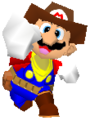 Mario party 2 png. Category images super wiki