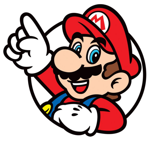 Vector Bullet Super Mario Brothers Transparent Png Clipart Free
