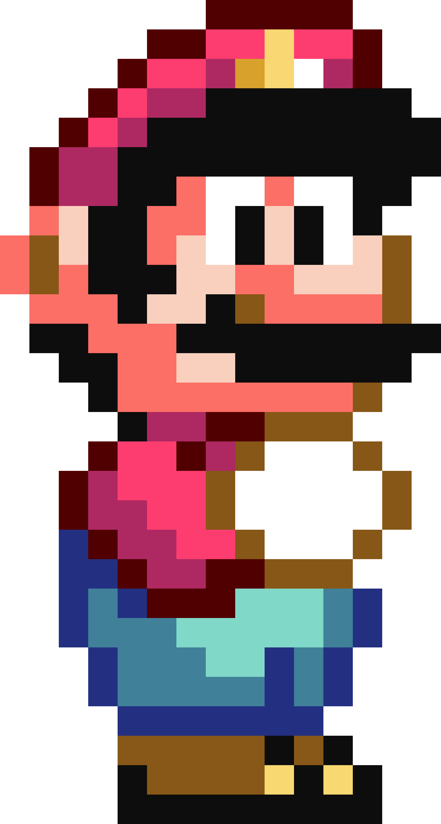 Mario sprite png. Image super world by