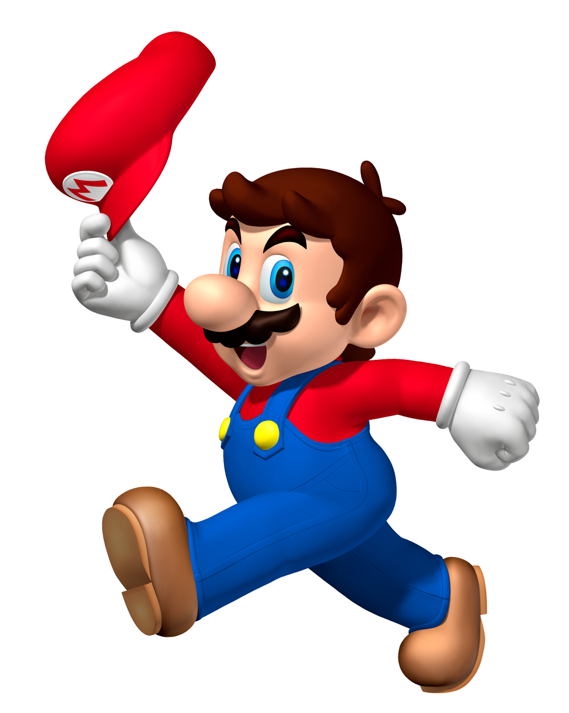 Mario wing hat png. Mariowiki fandom powered by