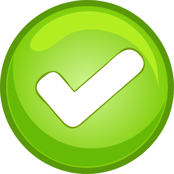 Safety clipart safety checklist. Fire check list smoke