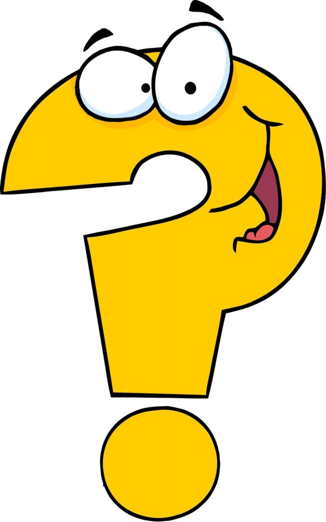Question cilpart prissy design. Mark clipart mar clip freeuse library
