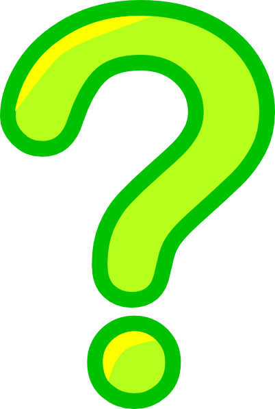question mark gif png