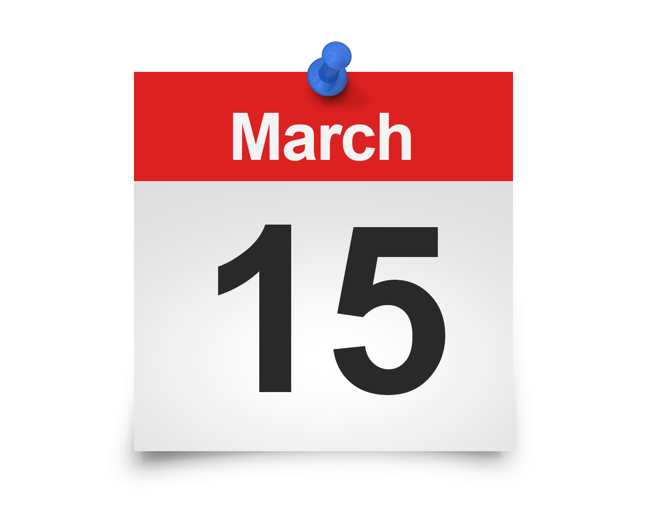 Save the date ohio. Mark your calendar png jpg library stock