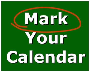 Best. Mark your clipart calendar clipart clipart royalty free library