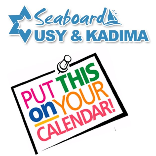 Calendar images usy conventions. Mark your clipart update jpg royalty free download