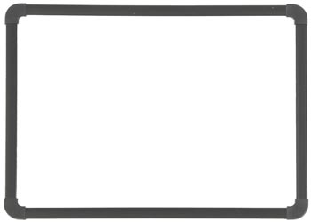 Whiteboard clipart small whiteboard. Whiteboards resources teachables magnetic