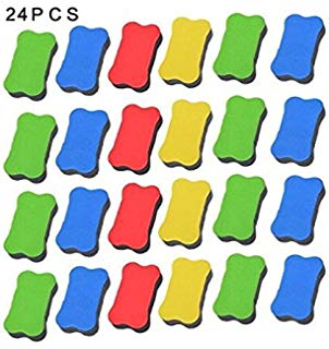Marker clipart small whiteboard. Pack of magnetic